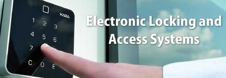 electronic-access-locking-systems-perth-locksmith-slider2
