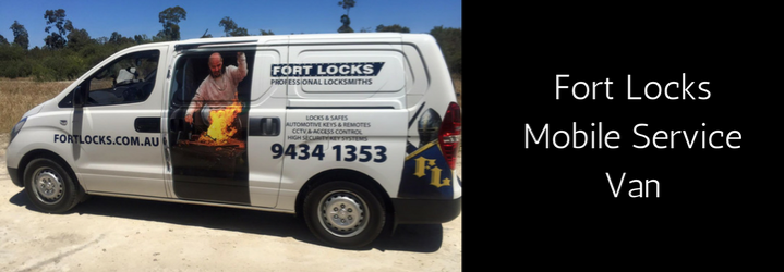 fort-locks-perth-locksmith-mobile-service-van-slider6-719