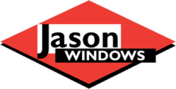 Fort Locks - Perth Locksmith are an authorised repairer for Jason Windows.