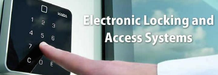 electronic-access-locking-systems-perth-locksmith-slider2