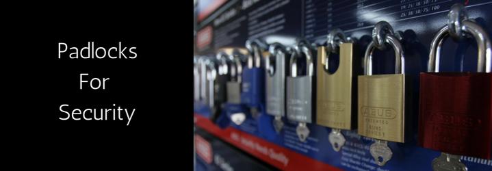 Copy-of-padlocks-from-perth-locksmith-fort-locks-slider3-719